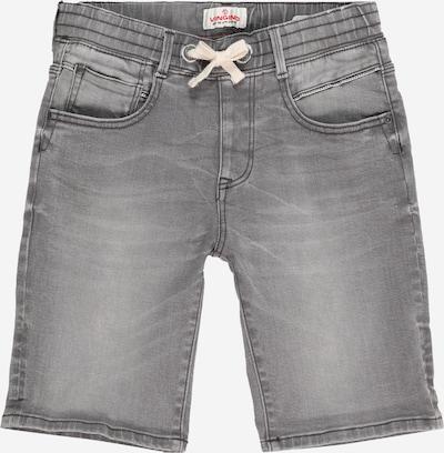 VINGINO Jeans 'Cecario' in Grey denim, Item view