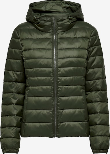 ONLY Between-Season Jacket in Grass green, Item view