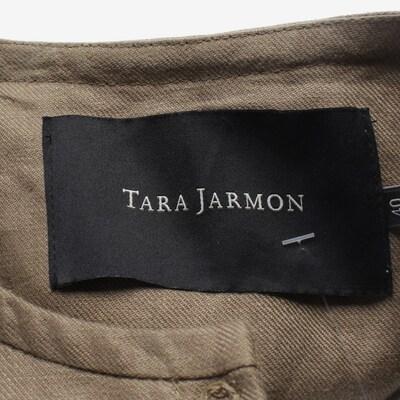 Neueste kaufen Tara Jarmon Sommermantel in 38 in sand FP9sp