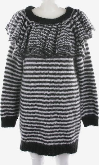 Philosophy di Lorenzo Serafini Pullover / Strickjacke in L in schwarz, Produktansicht