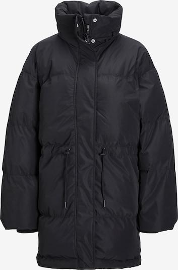 JJXX Jacke 'JXCARLIN' in schwarz, Produktansicht