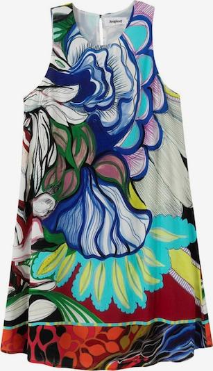 vegyes színek Desigual Nyári ruhák 'ORLEANS', Termék nézet