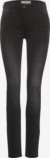 CECIL Jeans in de kleur Grey denim, Productweergave