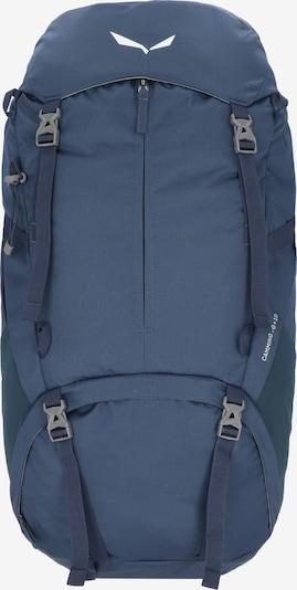 SALEWA Sportrugzak in de kleur Blauw, Productweergave