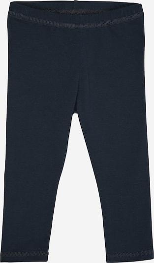 Müsli by GREEN COTTON Панталон в тъмносиньо, Преглед на продукта