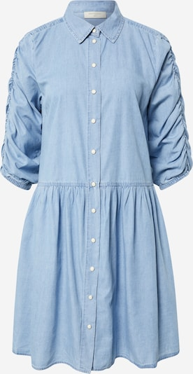 Freequent Shirt dress 'BOBBY' in Light blue, Item view