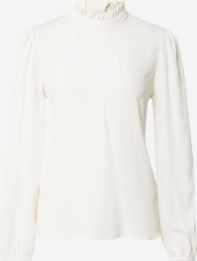Twinset Blouse in White, Item view