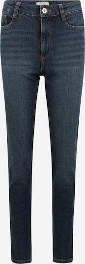 Dorothy Perkins Jeans in de kleur Indigo, Productweergave