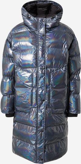 FREAKY NATION Zimný kabát 'Ice Legend' - sivá, Produkt