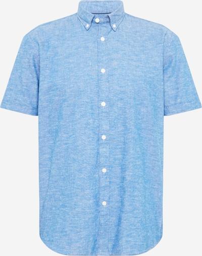 EDC BY ESPRIT Camisa en azul claro, Vista del producto