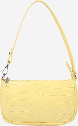 ONLY Чанта за през рамо 'BELINDA' в светложълто, Преглед на продукта