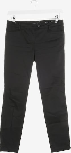 Marc O'Polo Jeans in 27-28 in schwarz, Produktansicht