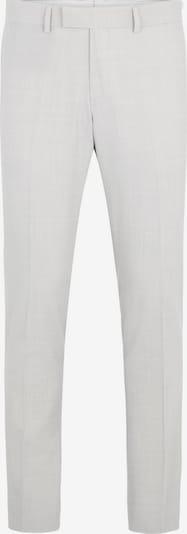 J.Lindeberg Pantalon en gris, Vue avec produit