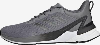 Sneaker de alergat 'Response Super 2.0' ADIDAS PERFORMANCE pe gri închis, Vizualizare produs