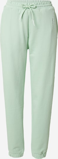 SCOTCH & SODA Trousers in Mint, Item view