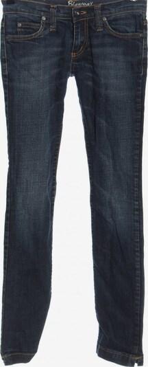 BLAUMAX Jeans in 27-28 in Blue, Item view