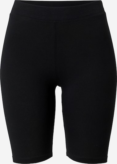 Hailys Trousers 'Biker' in Black, Item view