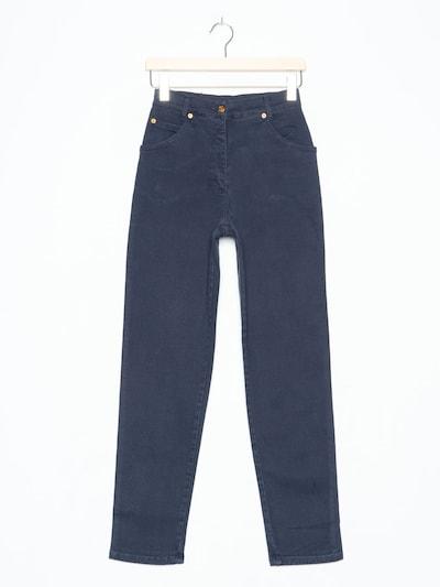 Squaw Jeans in 24/28 in royalblau, Produktansicht