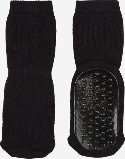 Kojinės 'WERI' iš mp Denmark , spalva - juoda, Prekių apžvalga