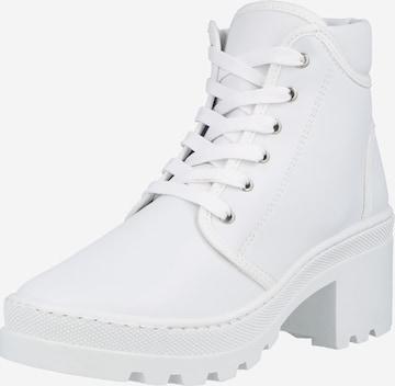 F_WD Paeltega poolsaabas, värv valge