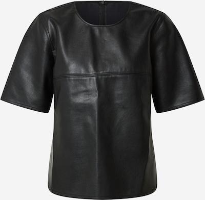Twist & Tango T-Krekls 'Nadine', krāsa - melns, Preces skats