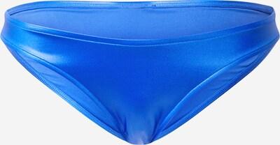Pantaloncini per bikini 'MODERN' Calvin Klein Swimwear di colore blu, Visualizzazione prodotti