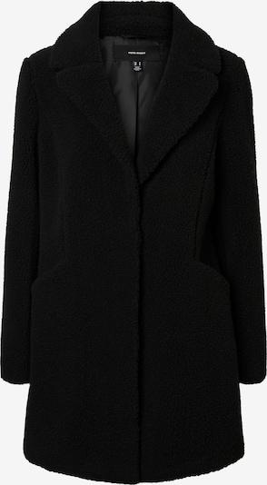 Vero Moda Tall Prechodný kabát 'Donna' - čierna, Produkt