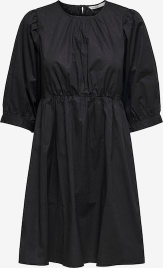 ONLY Рокля 'Elly' в черно, Преглед на продукта