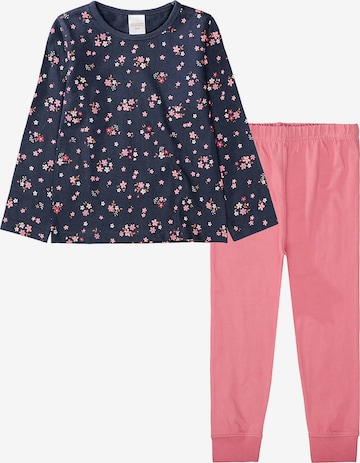 STACCATO Pajamas in Pink