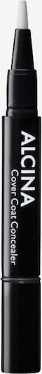 Alcina Cover Coat Concealer in, Produktansicht