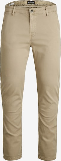 JACK & JONES Hose 'Marco Fred' in camel, Produktansicht