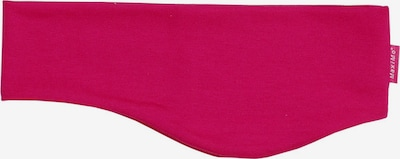 MAXIMO Muts in de kleur Fuchsia, Productweergave