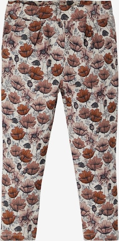 NAME IT Leggings in Mixed colours
