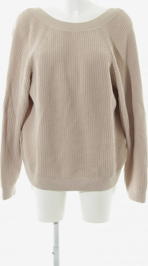 IVYREVEL Sweater & Cardigan in S in Pastel pink, Item view