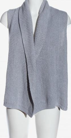 GAP Vest in XS in Grey