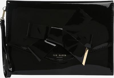 Ted Baker Pisemska torbica 'Nikkey' | črna barva, Prikaz izdelka