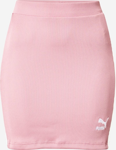 PUMA Športová sukňa - rosé, Produkt
