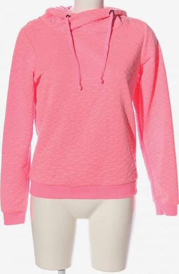 Takko Fashion Sweatshirt in S in pink, Produktansicht