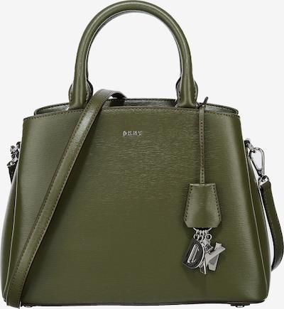 DKNY Handtasche in grün, Produktansicht