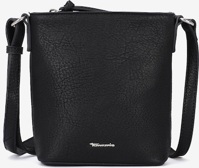 TAMARIS Shoulder Bag 'Alessia' in Black, Item view