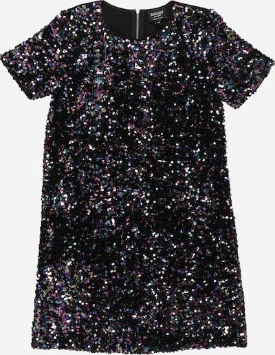 Bardot Junior Dress 'Kleid 'ELSIE' in mixed colours / black, Item view