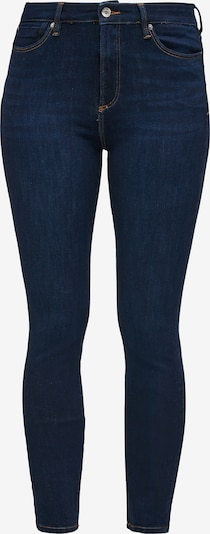 s.Oliver Jeans in dark blue, Item view
