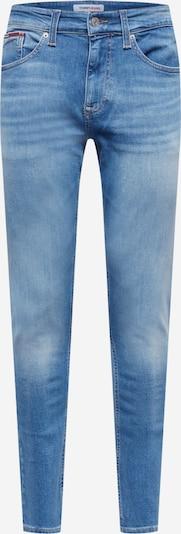 Tommy Jeans Jeansy 'AUSTIN' w kolorze niebieski denimm, Podgląd produktu