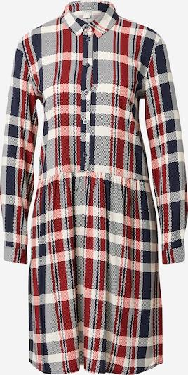 ESPRIT Košilové šaty 'Fluent' - mix barev, Produkt