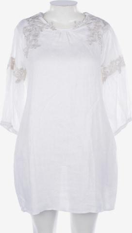 STEFFEN SCHRAUT Dress in XL in White