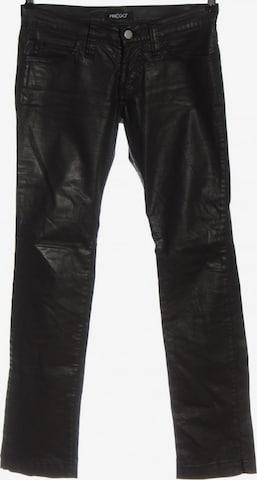 Prego Pants in S in Black