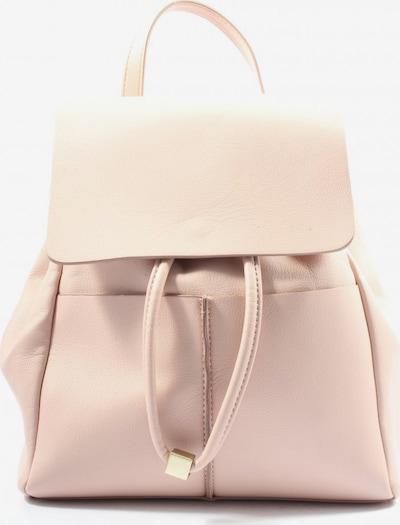ZARA Tagesrucksack in One Size in pink, Produktansicht