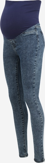 Supermom Jeggings in Blue, Item view