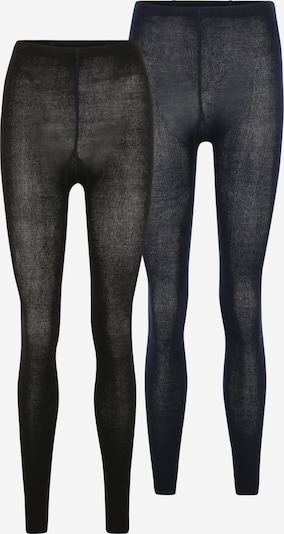 Pėdkelnės iš ROGO , spalva - tamsiai mėlyna / juoda, Prekių apžvalga