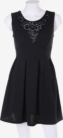 Styleboom Dress in M in Black, Item view